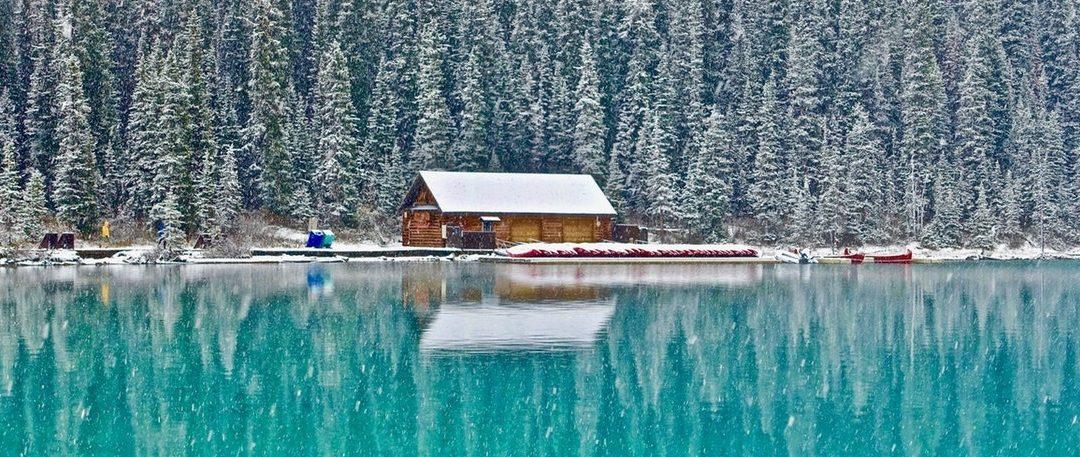 5 conseils pour bien préparer son cabanon multi-usages à l'hiver